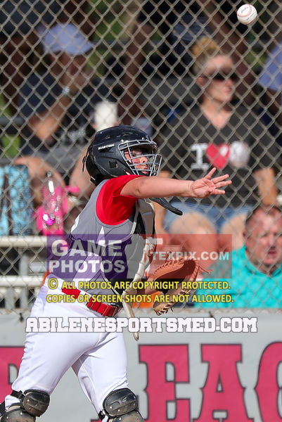 06-18-19_BB_All_Stars_8-10_Northern_v_Sweetwater_RP_2268