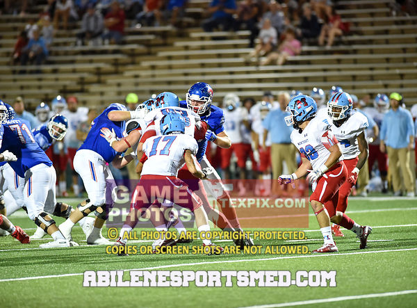 9-27-19_FB_LBK_Monterry_v_CHS-131