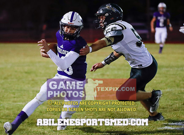 10-11-19_FB_Cross_Plains_v_Haskell_RP_5695