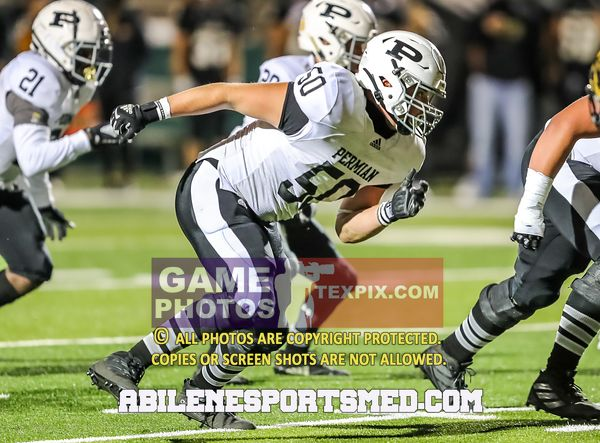 10-23-2020_Fb_Permian_v_Abilene_High_TS-797
