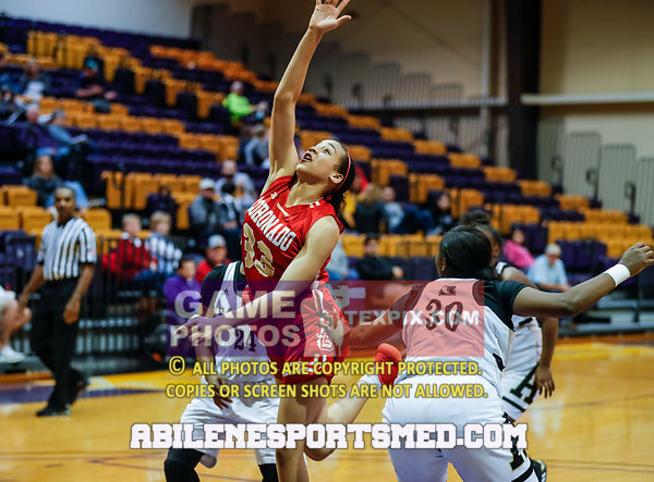 11-23-19_BKB_FV_Abilene_High_vs_Coronado_MW51815181