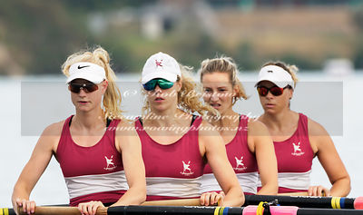 Taken during the National Championships 2020, Lake Karapiro, Cambridge, New Zealand; ©  Rob Bristow; Frame 7328 - Taken on: T...