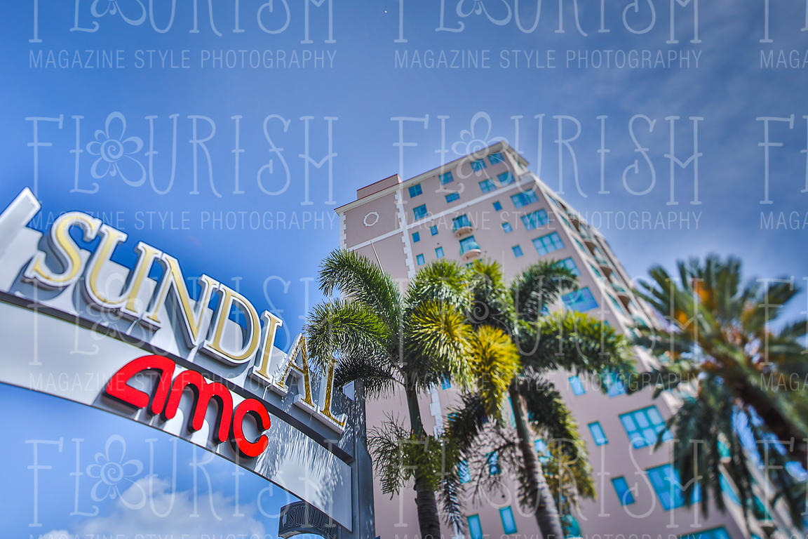 Architectural_St_Pete_Beach_Drive_Sundial-2