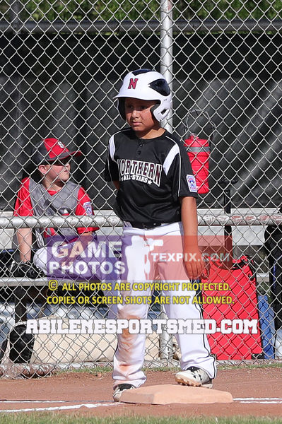 06-18-19_BB_All_Stars_8-10_Northern_v_Sweetwater_RP_2327