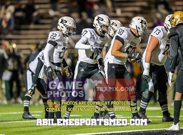 10-23-2020_Fb_Permian_v_Abilene_High_TS-809