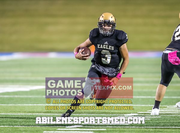 10-23-2020_Fb_Permian_v_Abilene_High_TS-774