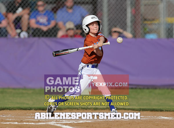 06-09-2020_BB_Minor_Marauders_v_Bulls_TS-526-2