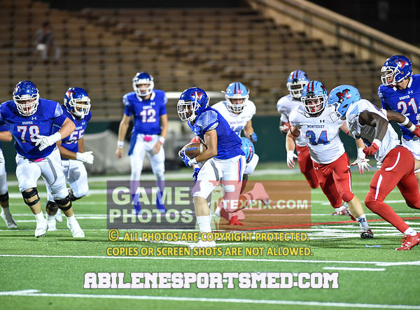 9-27-19_FB_LBK_Monterry_v_CHS-140