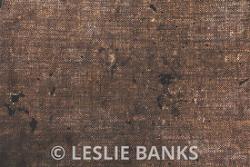 Vintage Wood and Paper Background