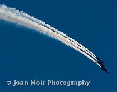 Blue_Angels_2