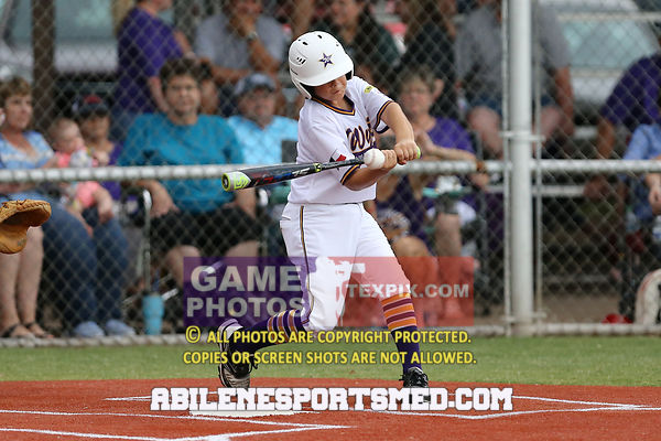 06-19-19_BB_All_Stars_9-10_Eastern_v_Wylie_TS-546