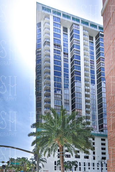 Architectural_St_Pete_Bayfront_Tower-3