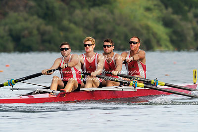 Taken during the National Championships 2020, Lake Karapiro, Cambridge, New Zealand; ©  Rob Bristow; Frame 7361 - Taken on: T...