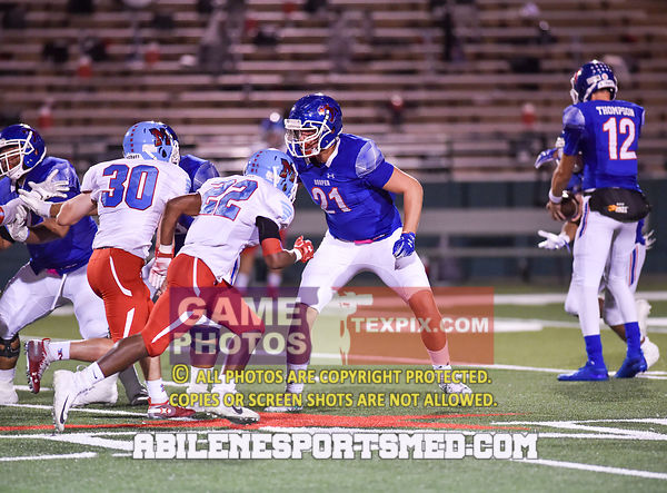 9-27-19_FB_LBK_Monterry_v_CHS-147