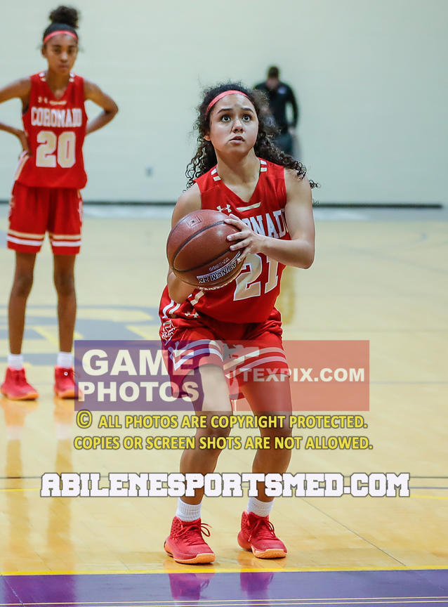 11-23-19_BKB_FV_Abilene_High_vs_Coronado_MW50555055