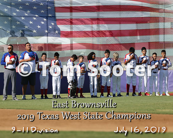 East_Brownsville_9-11