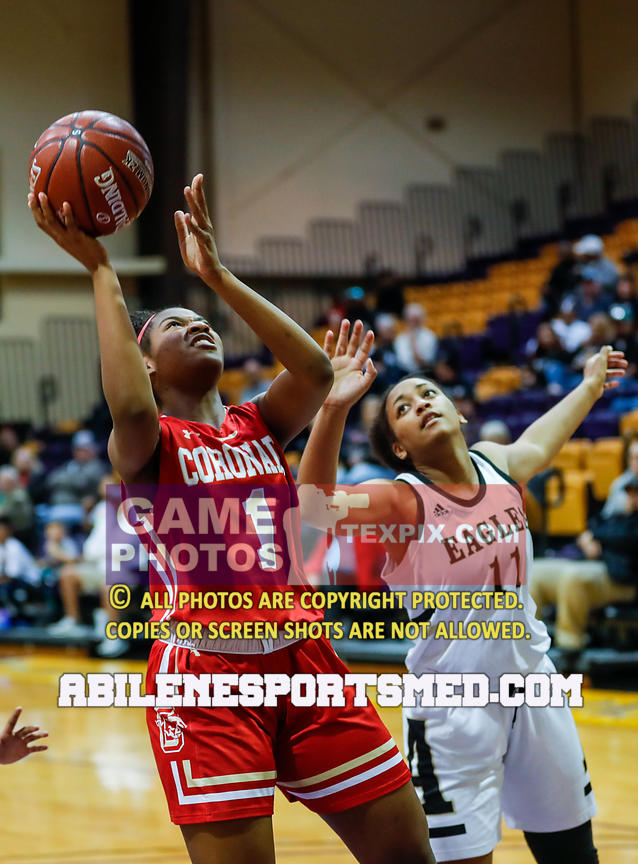 11-23-19_BKB_FV_Abilene_High_vs_Coronado_MW50125012
