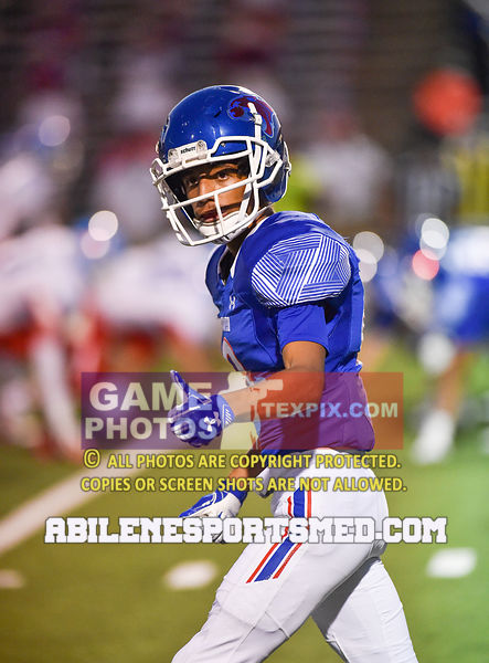 9-27-19_FB_LBK_Monterry_v_CHS-112
