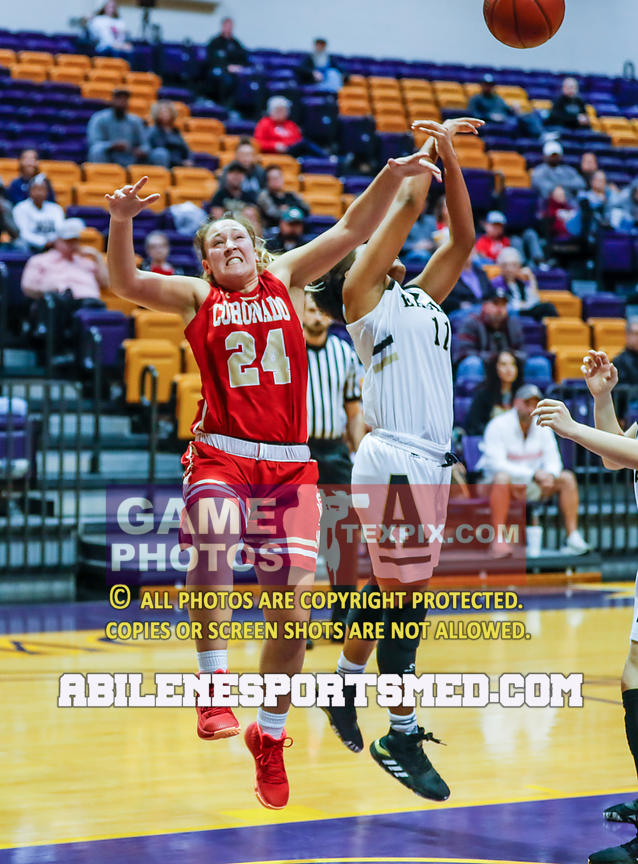 11-23-19_BKB_FV_Abilene_High_vs_Coronado_MW51645164