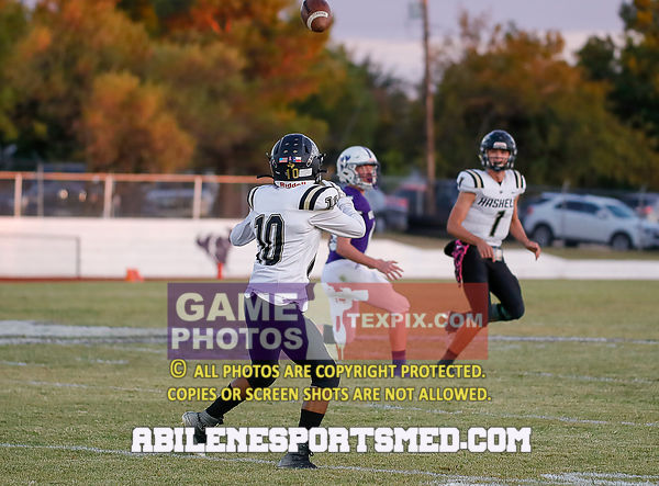 10-11-19_FB_Cross_Plains_v_Haskell_RP_5642