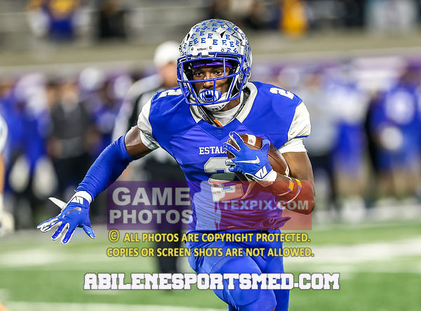 11-29-19_FB_Greenwood_v_Estacado_GS-692