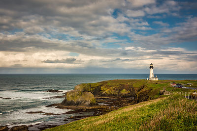 oregon_coast-130