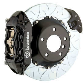 brembo-p-caliper-4-piston-2-piece-345-365-380mm-slotted-type-3-with-hand-brake-black-hi-res