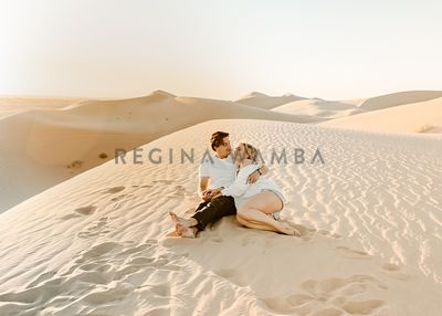 Regina_Wamba_Exclusive_Stock_Photos_by_Madison_Delaney_Photgraphy_(47)