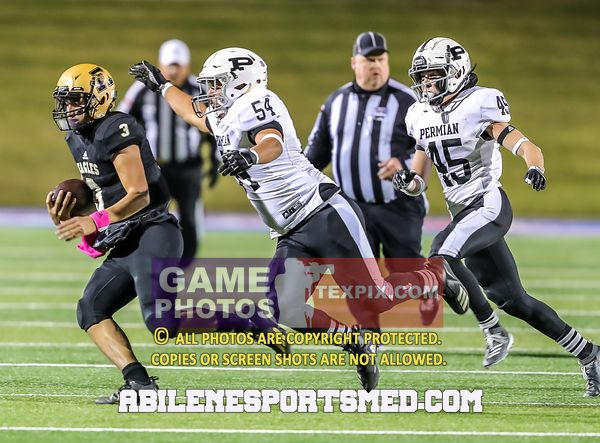 10-23-2020_Fb_Permian_v_Abilene_High_TS-781