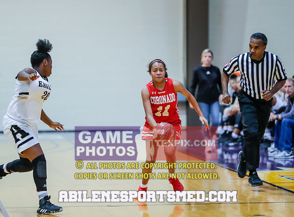 11-23-19_BKB_FV_Abilene_High_vs_Coronado_MW51905190