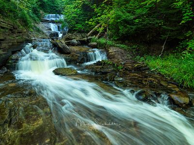 UP_with_David_Aug_Sable_Falls_wide_.2020_0357