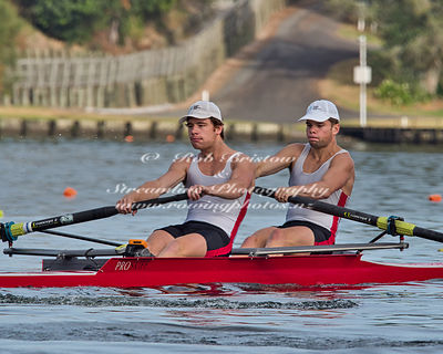 Taken during the National Championships 2020, Lake Karapiro, Cambridge, New Zealand; ©  Rob Bristow; Frame 7375 - Taken on: T...