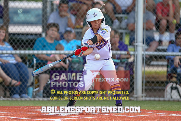 06-19-19_BB_All_Stars_9-10_Eastern_v_Wylie_TS-512