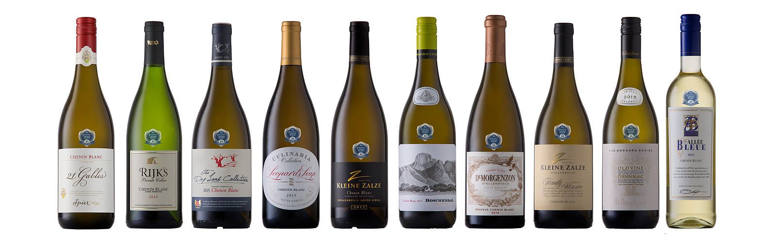 Chenin_Blanc_Top_10_2016_Group_Shot