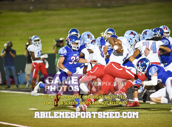 9-27-19_FB_LBK_Monterry_v_CHS-109