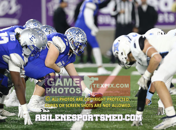 11-29-19_FB_Greenwood_v_Estacado_GS-702
