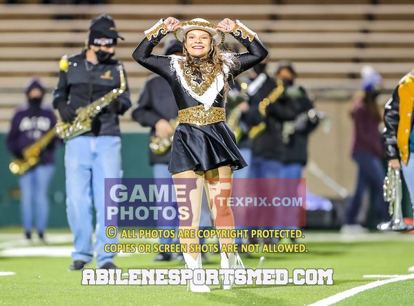 10-23-2020_Fb_Permian_v_Abilene_High_TS-824