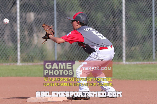 06-18-19_BB_All_Stars_8-10_Northern_v_Sweetwater_RP_2281