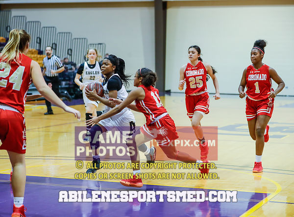 11-23-19_BKB_FV_Abilene_High_vs_Coronado_MW51555155
