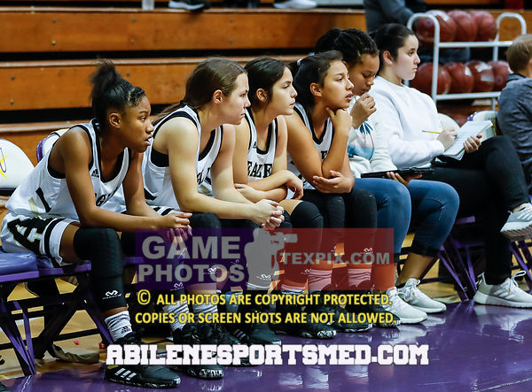 11-23-19_BKB_FV_Abilene_High_vs_Coronado_MW50335033