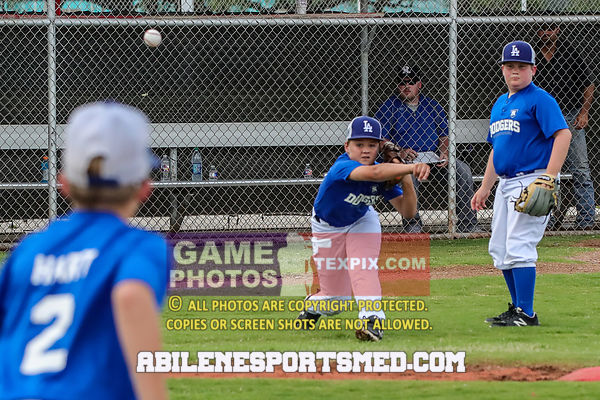 05-31-19_BB_11-12_Sweetwater_Aces_v_Jim_Ned_Dodgers_RP_466