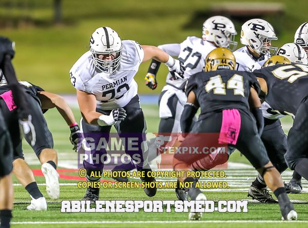 10-23-2020_Fb_Permian_v_Abilene_High_TS-794