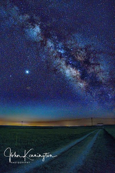 Milky_Way_Over_Foraker_Cemetery_No_2_Osage_County_Oklahoma