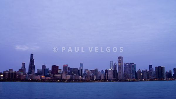 06344300-Chicago-Skyline-Sunrise-Timelapse
