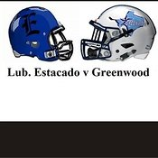 11-29-19 Lub Estacado v Greenwood
