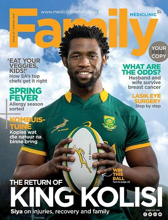 2015_Family_Siya_Kolisi_Cover