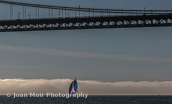 Golden_Gate_Bridge_View_2020_