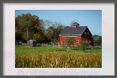 Red_Barn_Essex