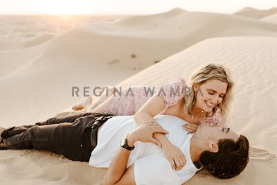 Regina_Wamba_Exclusive_Stock_Photos_by_Madison_Delaney_Photgraphy_(84)