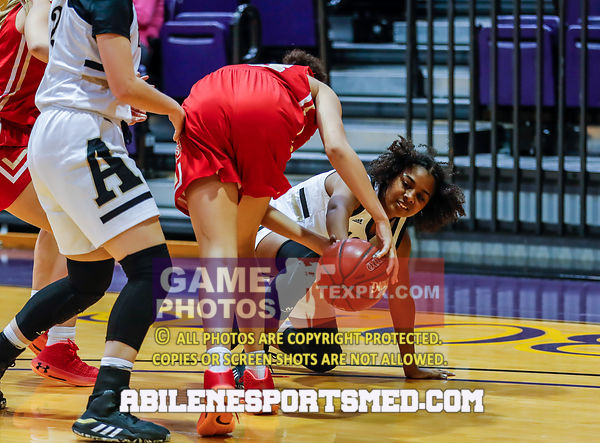 11-23-19_BKB_FV_Abilene_High_vs_Coronado_MW50585058
